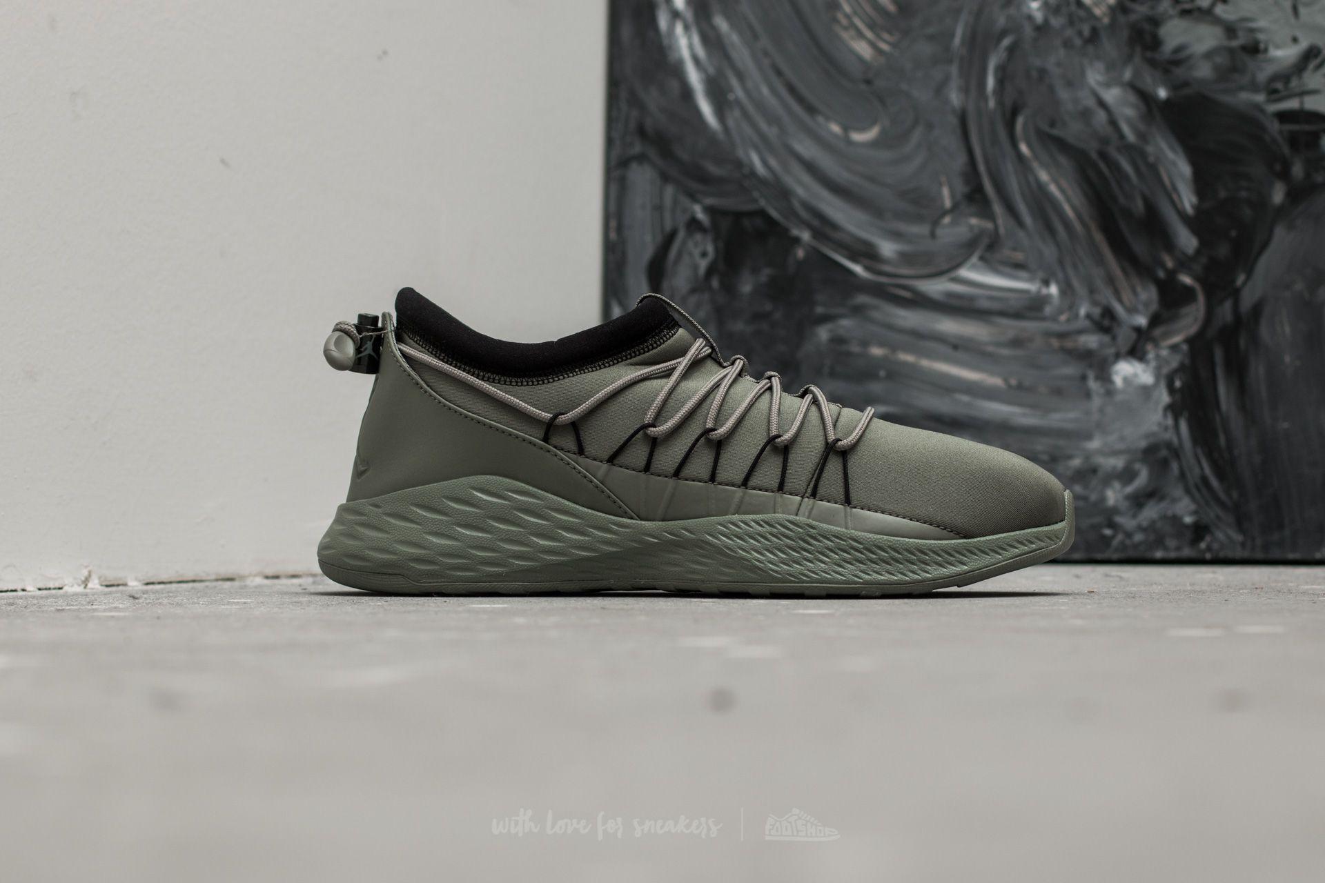 adbcd77e7f8 Jordan Formula 23 Toggle Dark Stucco/ Dark Stucco-Black | Footshop