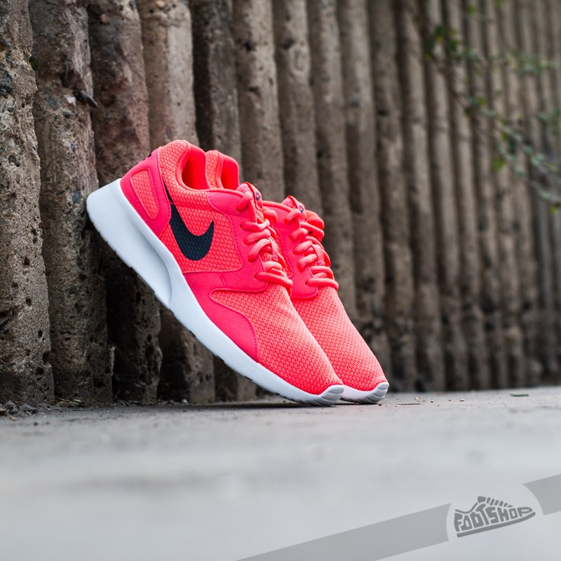 Nike WMNS Kaishi Punch/Obsiadian-White