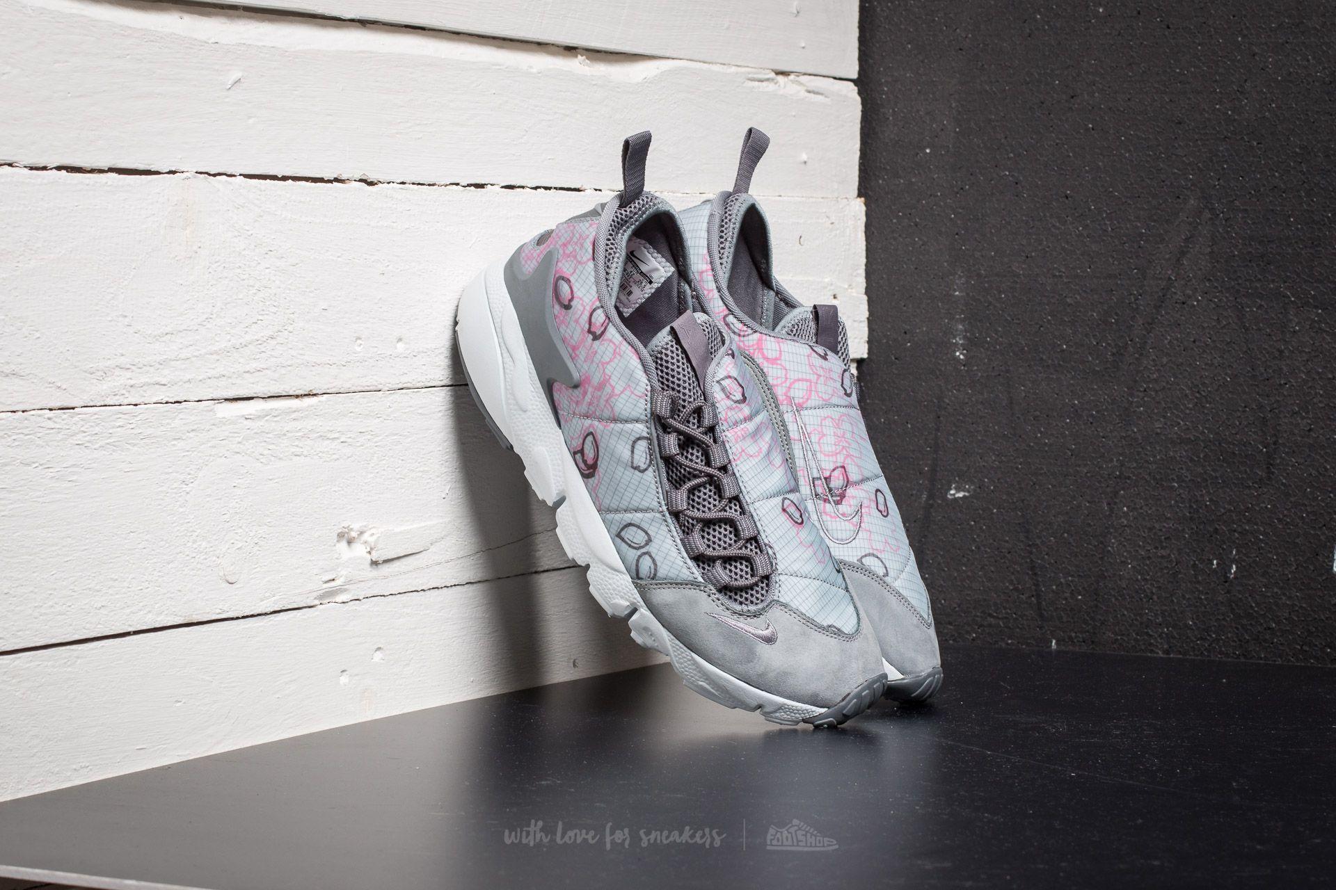 6e04cc0c6d27 Nike Air Footscape NM Premium