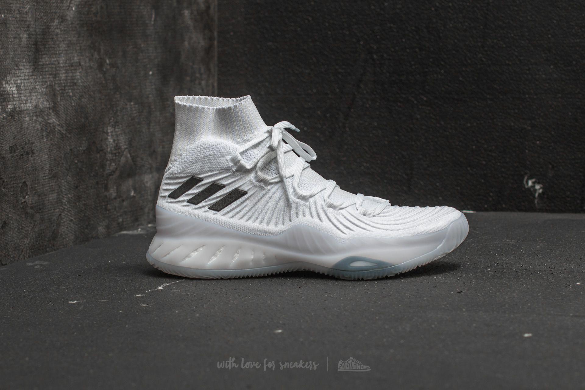 Men's shoes adidas Crazy Explosive 2017