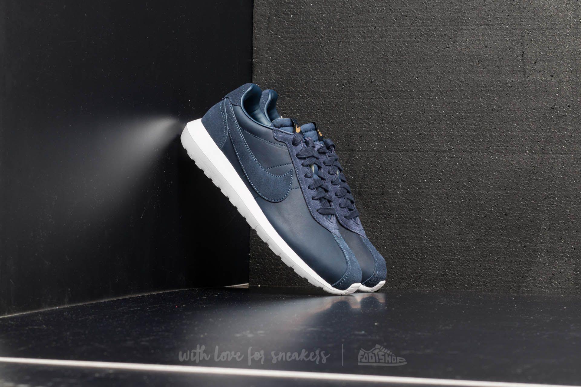 hot sale online 275f6 fd1a9 Nike Roshe LD-1000 Premium QS