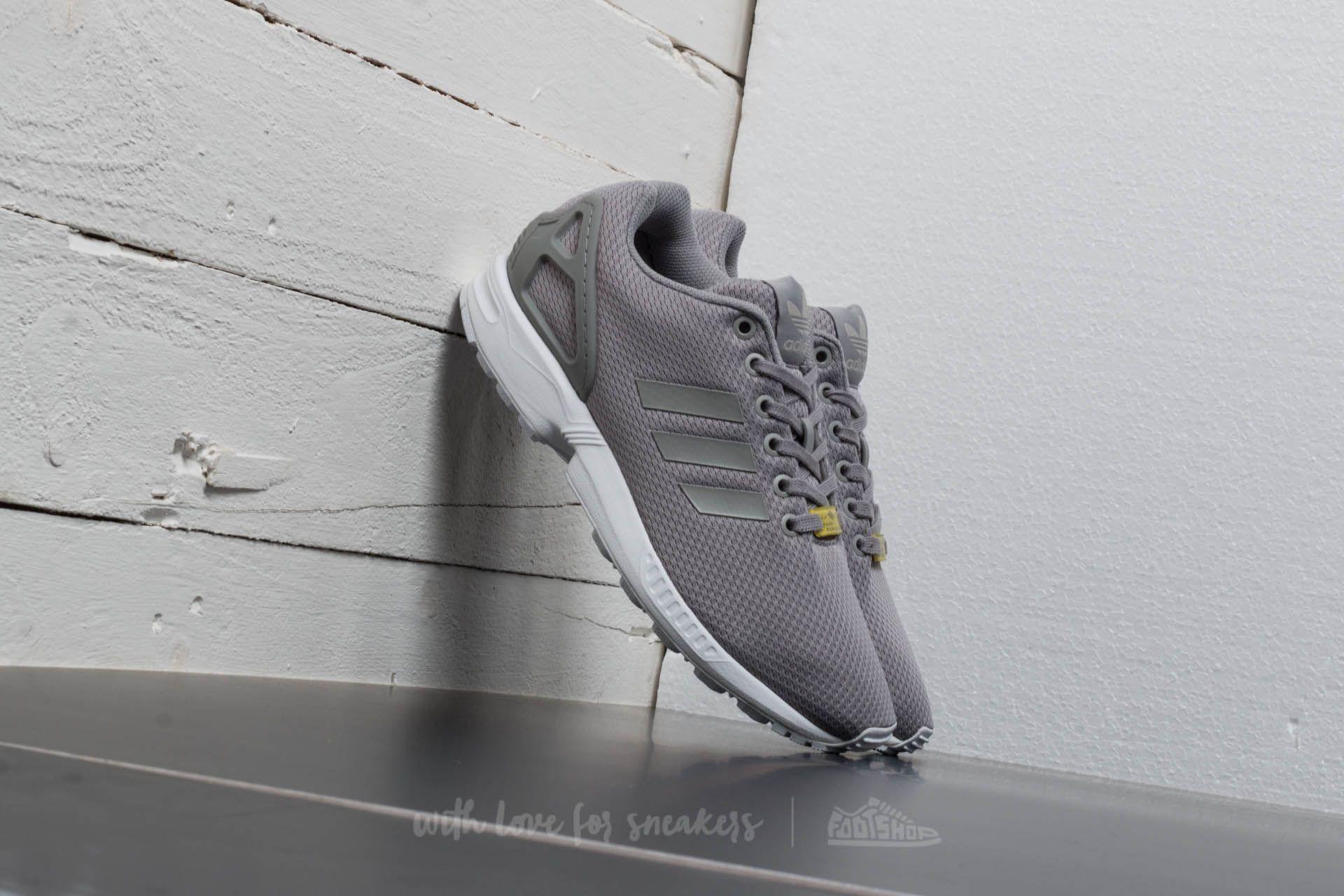 the latest 08d65 dac05 adidas-zx-flux-alumin-alumin-runwhite.jpg