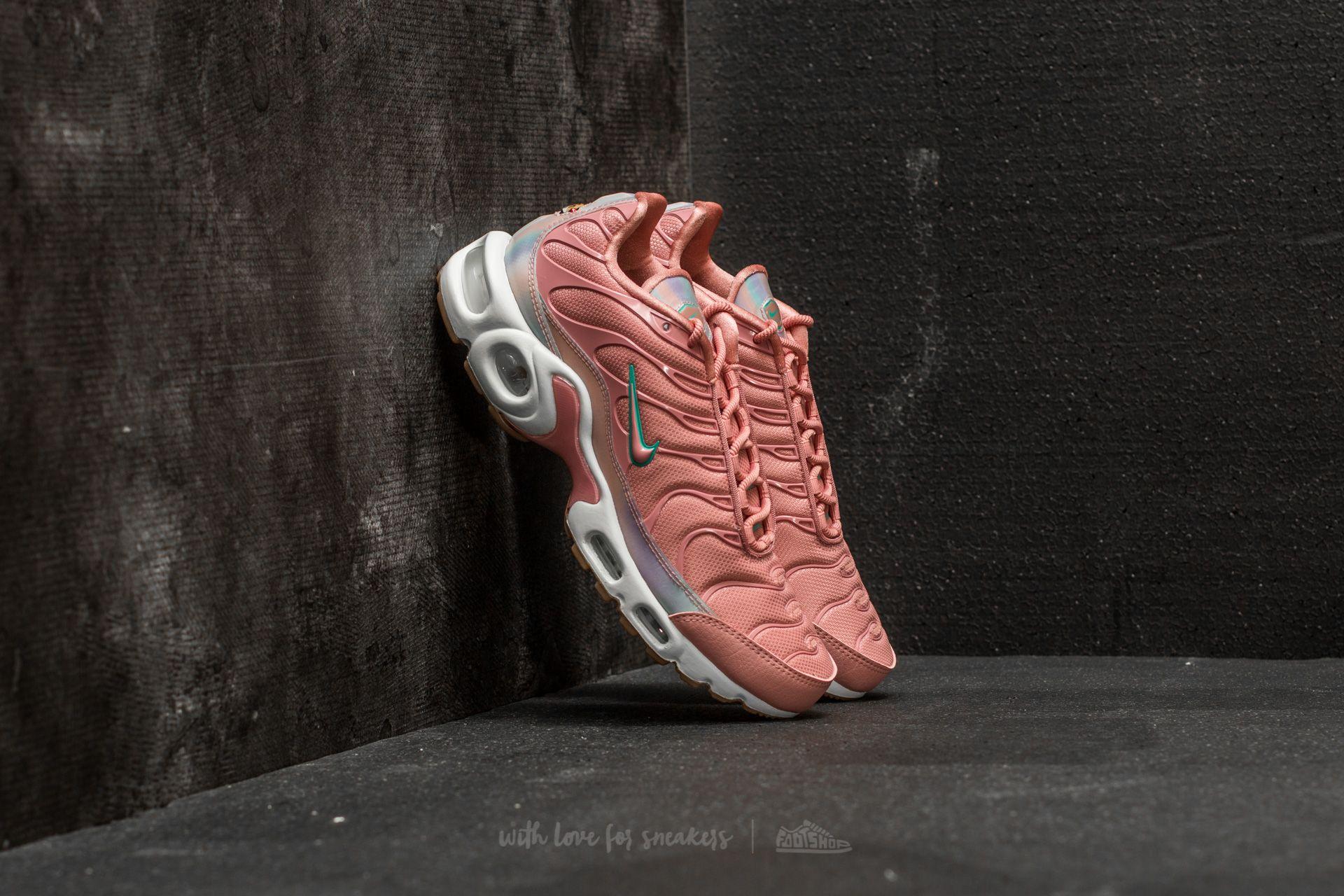 Women's shoes Nike WMNS Air Max Plus SE