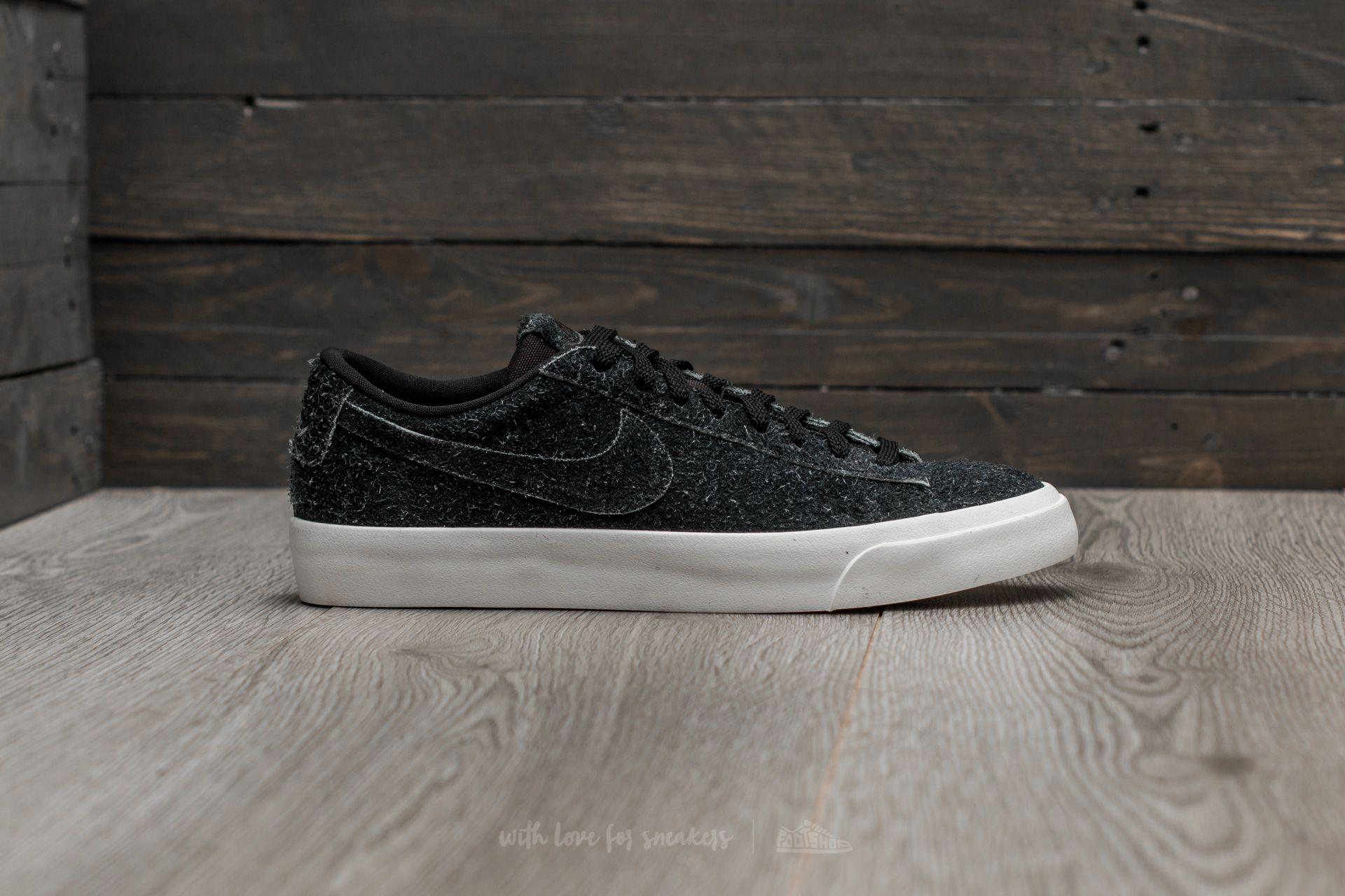 Nike Blazer Studio Low,Nike Blazer Gt Low,Nike Blazer Low