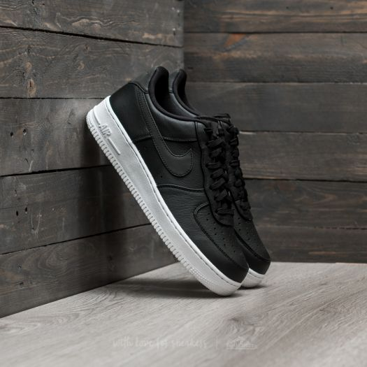Men's shoes Nike Air Force 1 ´07