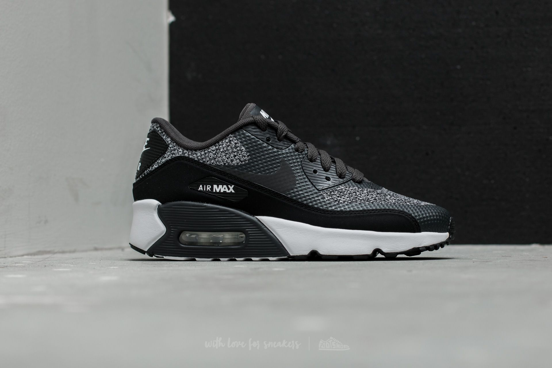 nike air max 90 ultra 2.0 gs