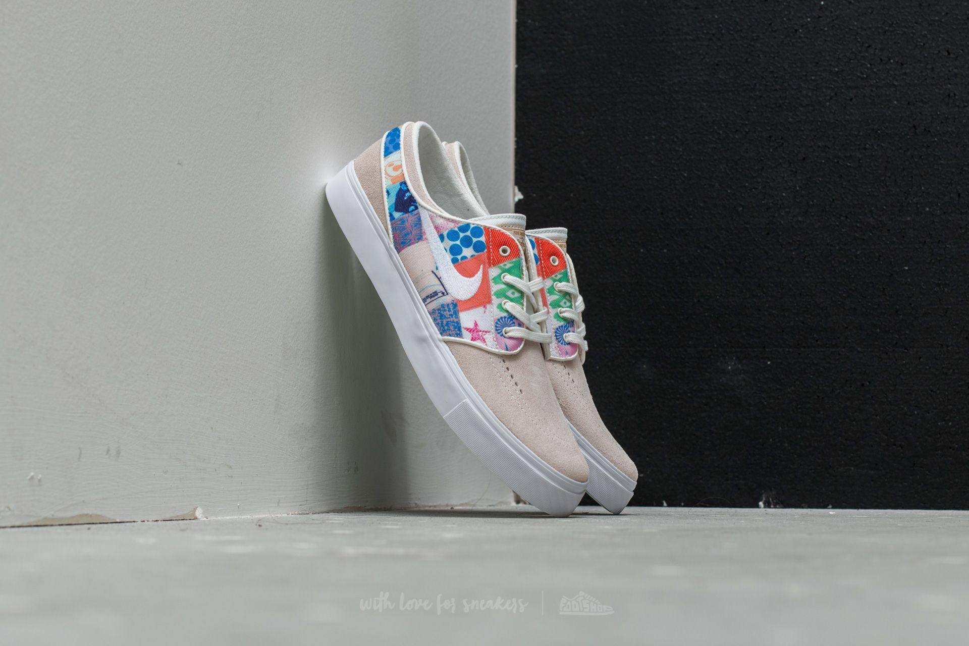 promo code c799f bfad1 Nike Zoom Stefan Janoski
