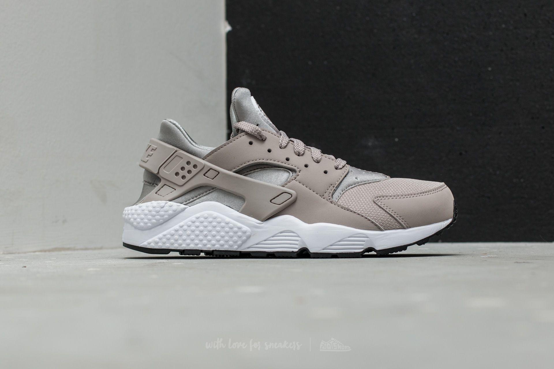 Men's shoes Nike Air Huarache