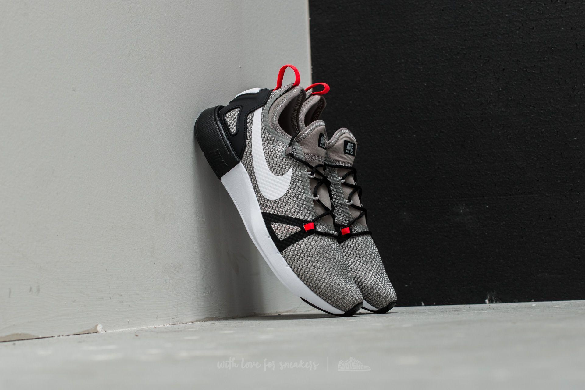 Nike W Duel Racer női cipő