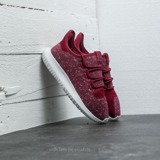 Kid´s shoes adidas Tubular Shadow C