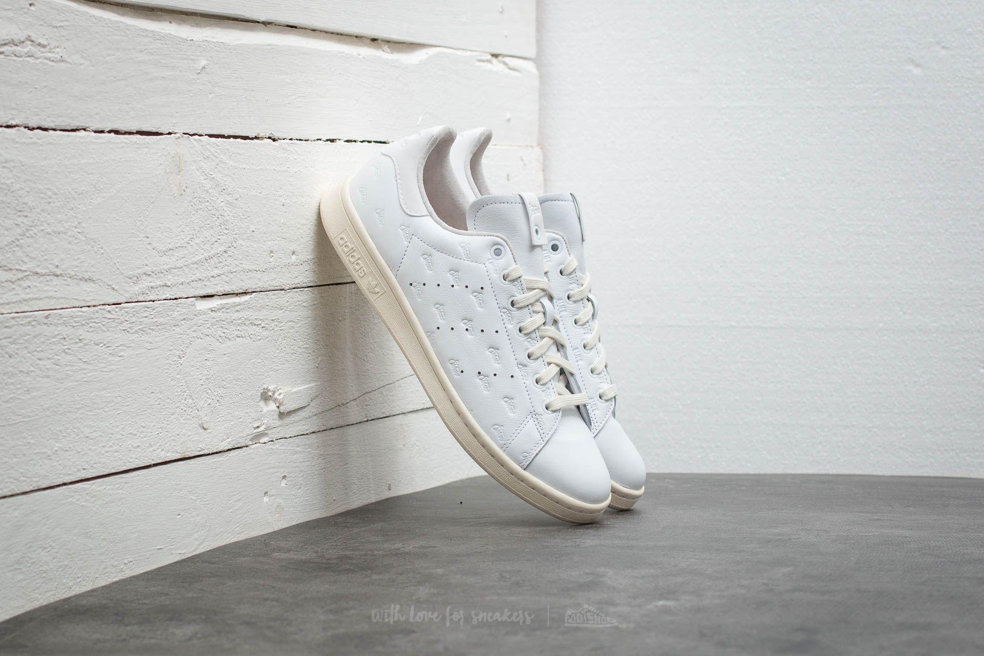 Men's shoes adidas Consortium x Alife x
