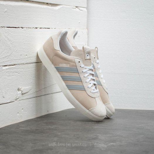 Whitney pronto Honorable  Men's shoes adidas Consortium x Alife x Starcow Gazelle S.E. Core White/  Core White/ Core White | Footshop