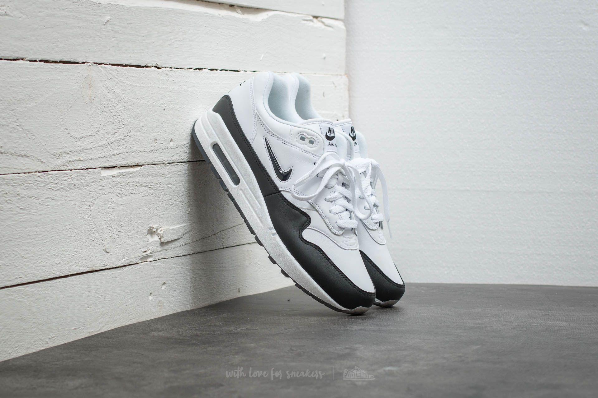 best service 216f2 53f7a Nike Air Max 1 Premium SC