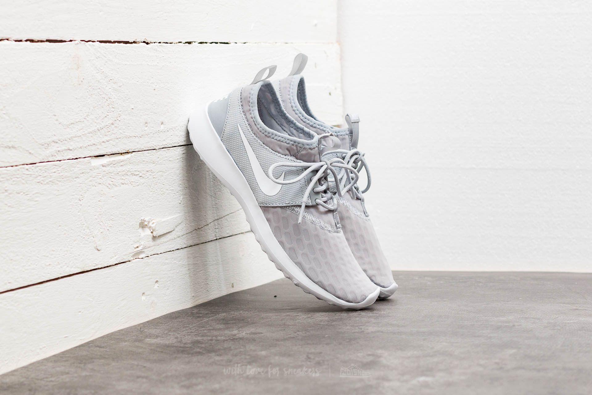 best service c8d9c 49d1c Nike Wmns Juvenate. Wolf Grey  ...