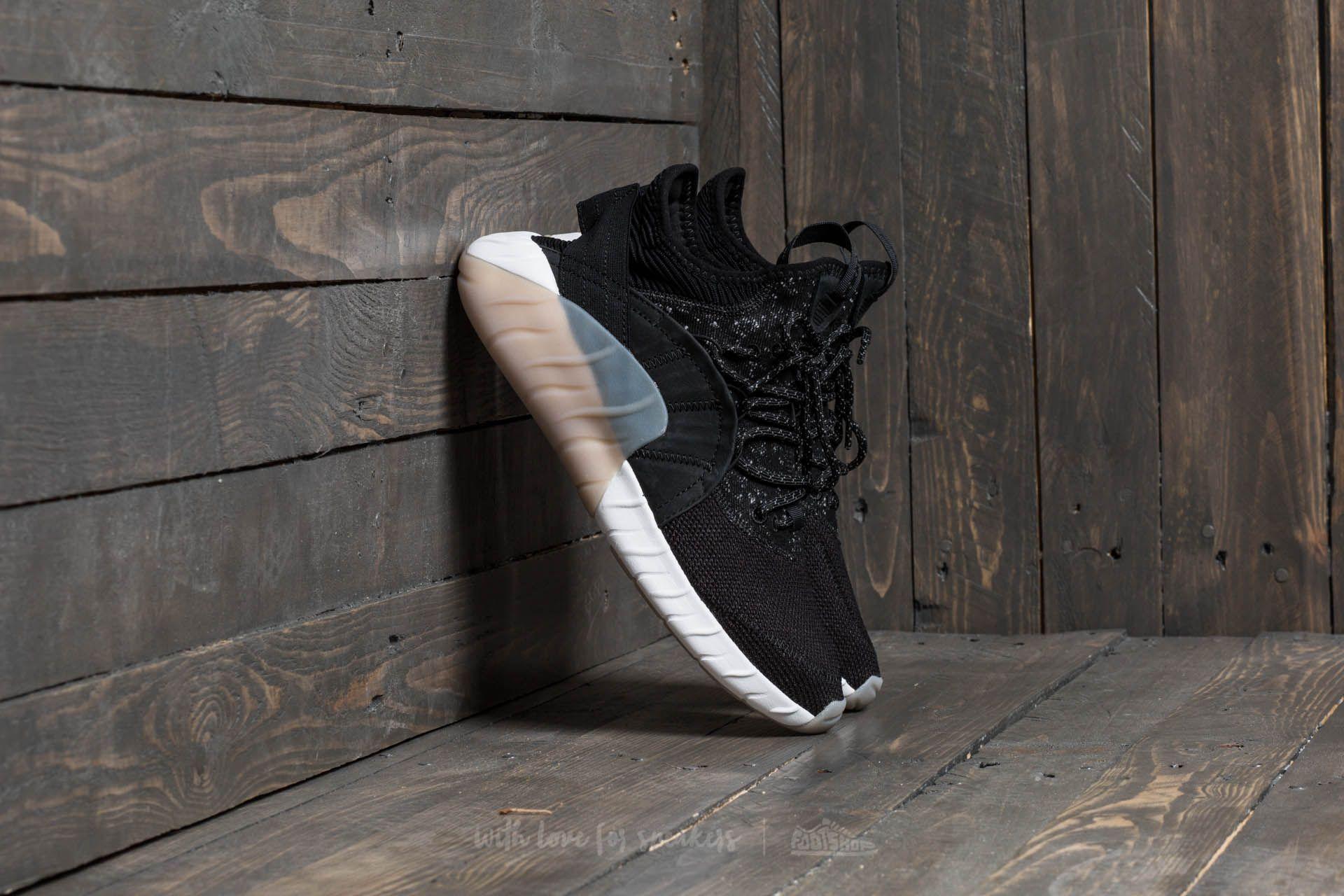 418c1be0bfb adidas Tubular Rise Core Black  Core Black  Footwear White