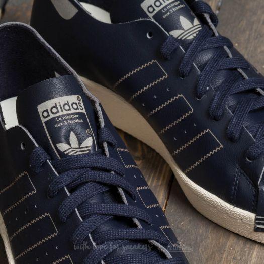 adidas superstar 80s legend ink
