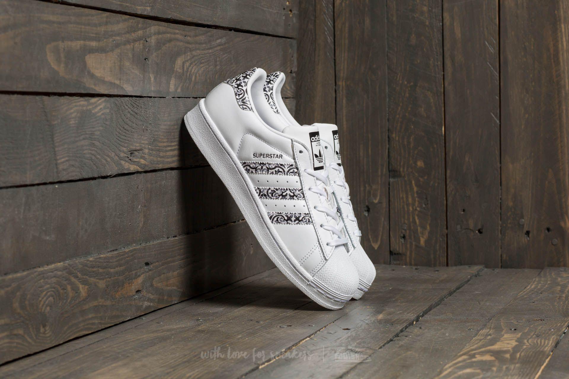 newest 25878 9f1cc adidas Superstar W