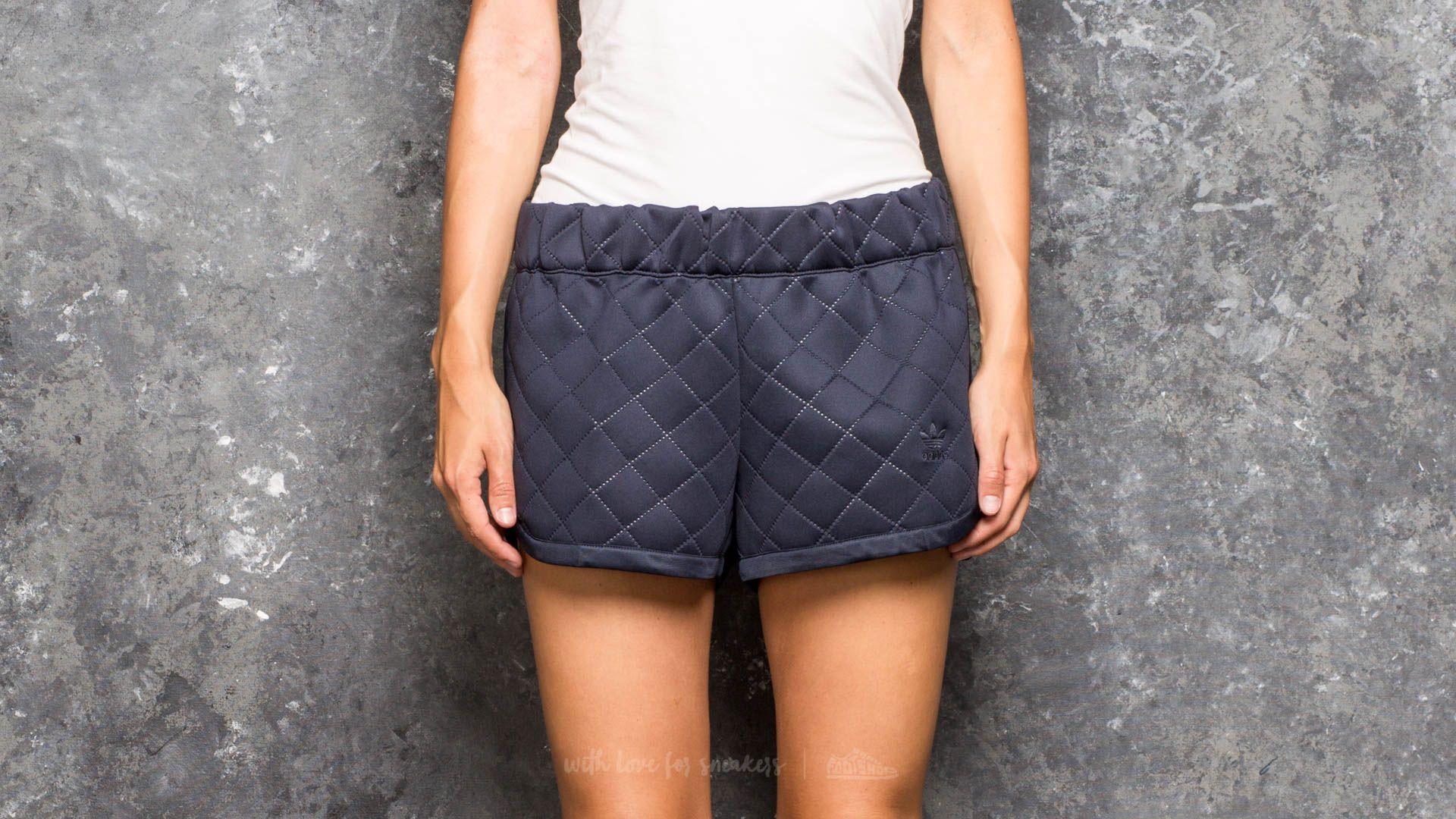 adidas Shorts Legend Ink