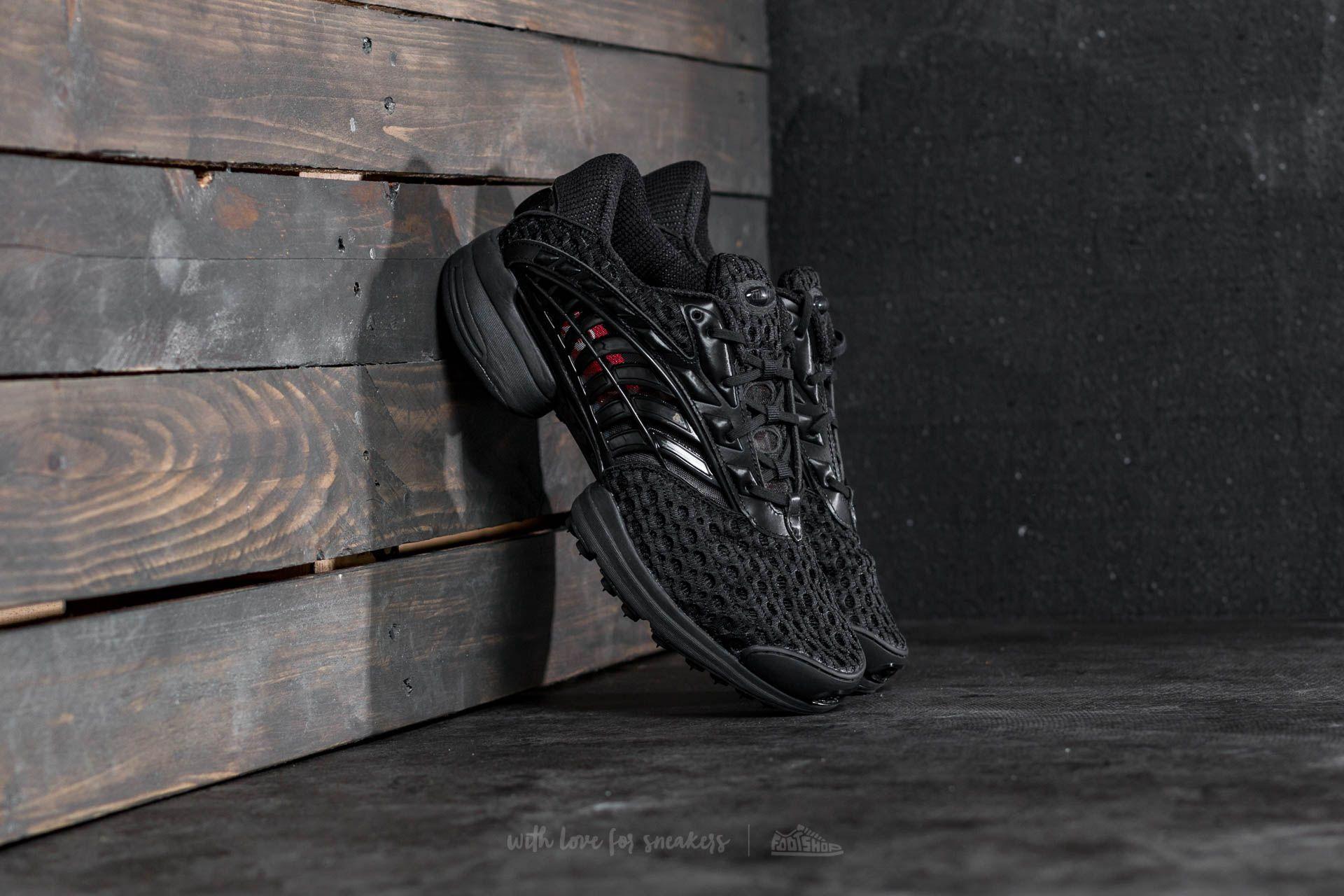 de6dd7b2fe3 adidas Climacool 2 Core Black  Core Black  Utility Black