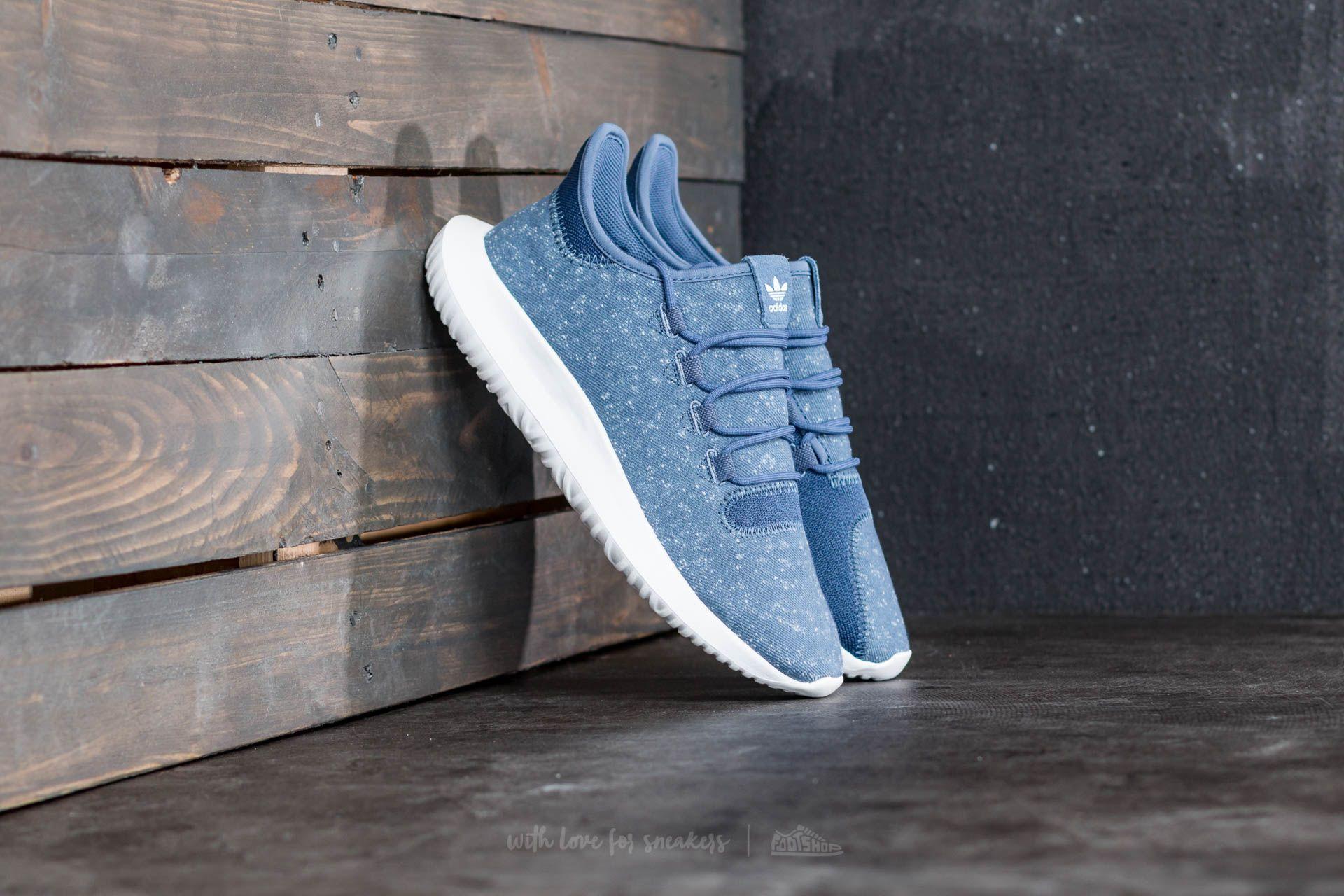 Men's shoes adidas Tubular Shadow Tech