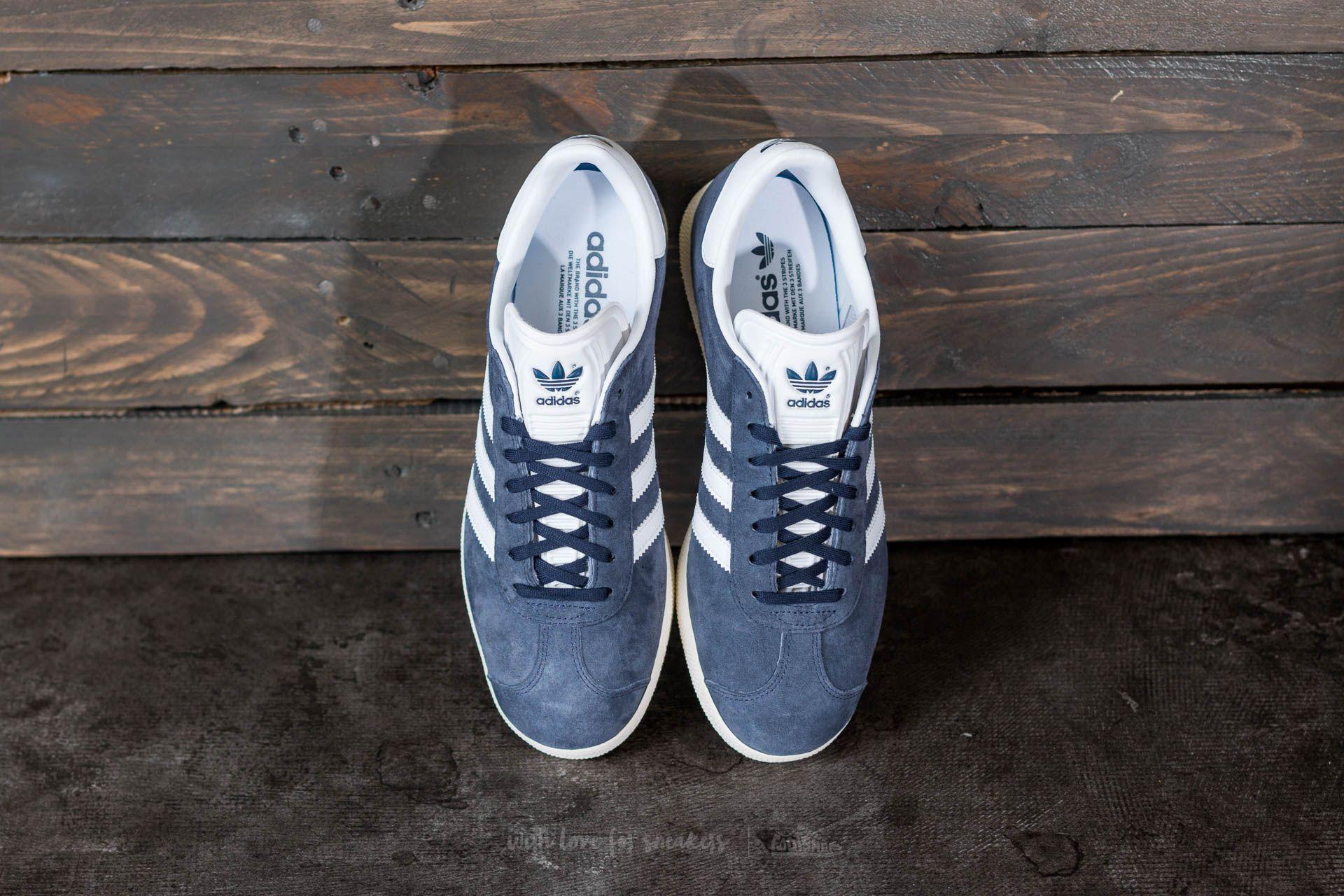 adidas gazelle by9353