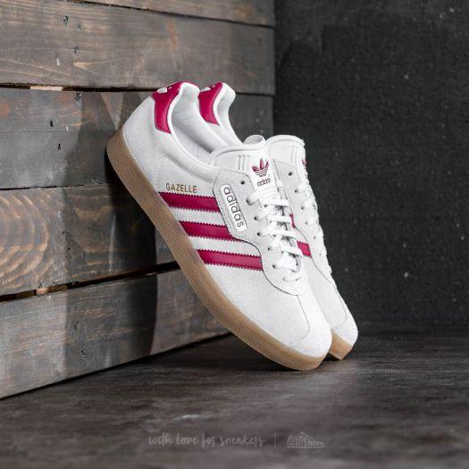 Adidas Gazelle Super au meilleur prix sur