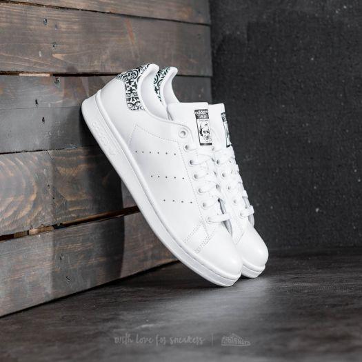 adidas Stan Smith W Footwear White Footwear White Core