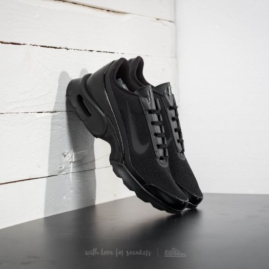 shoes Nike Wmns Air Max Jewell Black