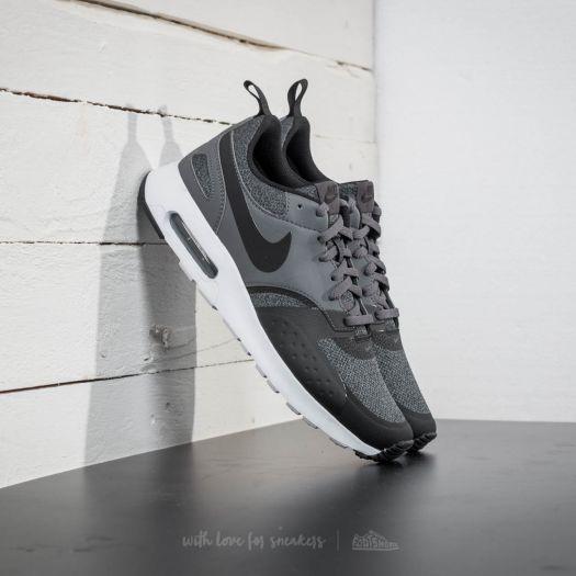 Men's shoes Nike Air Max Vision SE