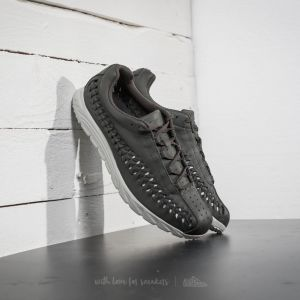Nike Mayfly Woven  b62d27cac5
