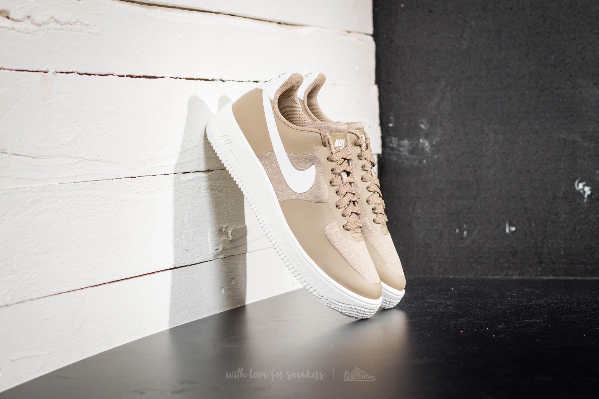 Men's shoes Nike Air Force 1 Ultraforce
