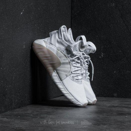 adidas Tubular Rise Ftw White  Ftw White  Ftw White  c2eaa000fa