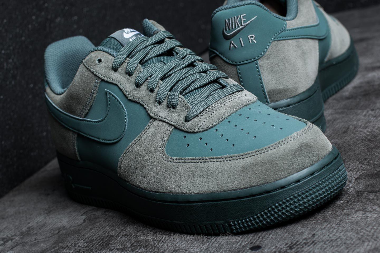 Air Nike Vintage 1 River WhiteFootshop Force Rock Green tChrdQxsB