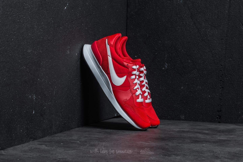 designer fashion 6cfa1 8dec2 Nike Internationalist LT 17