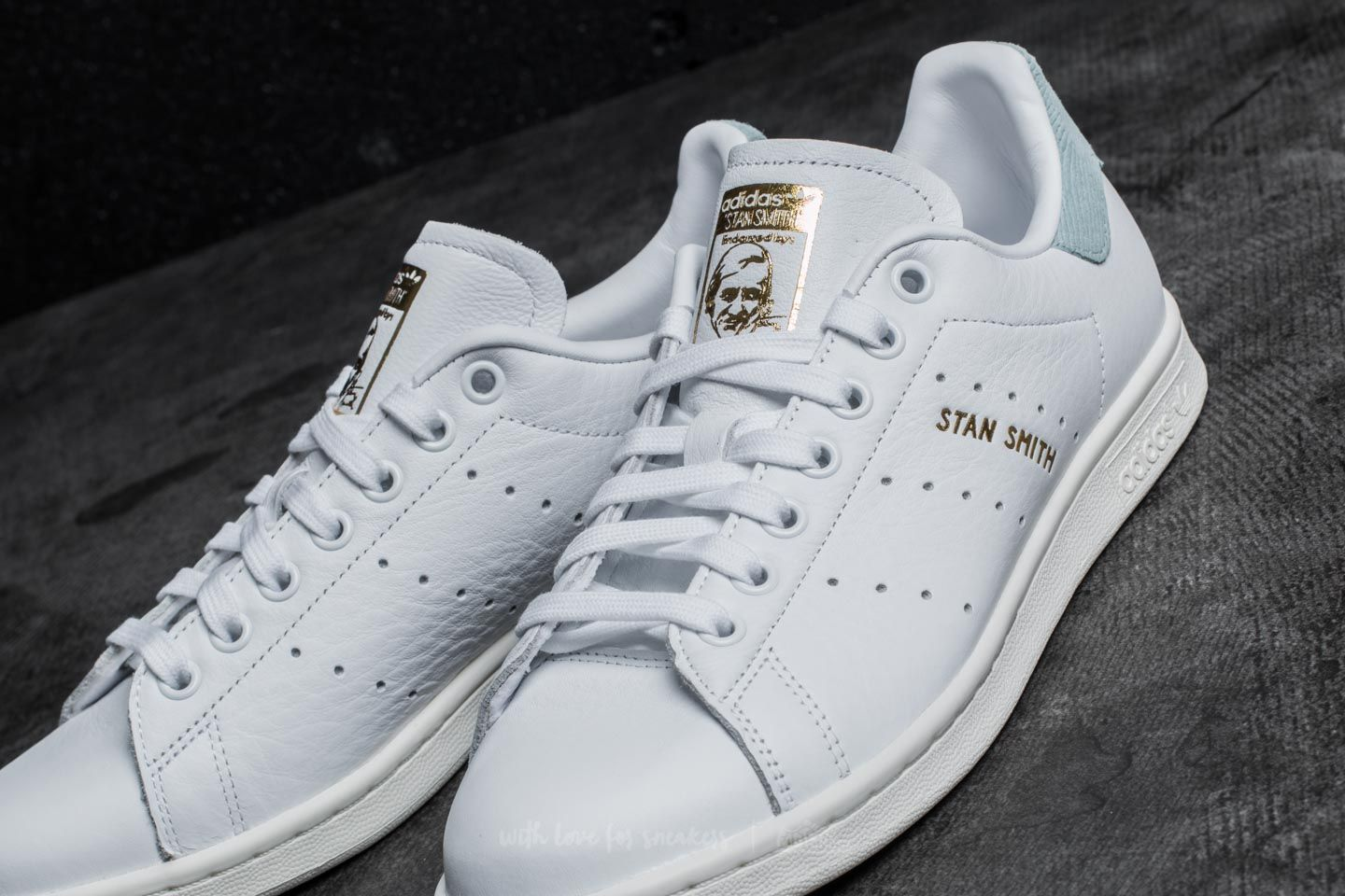 release date a83df 2ca33 canada adidas stan smith white bc671 bac43