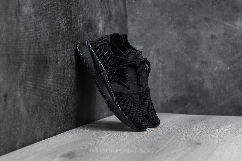 Men's shoes Puma Tsugi Shinsei Raw Puma
