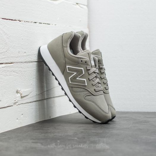 new balance 373 khaki