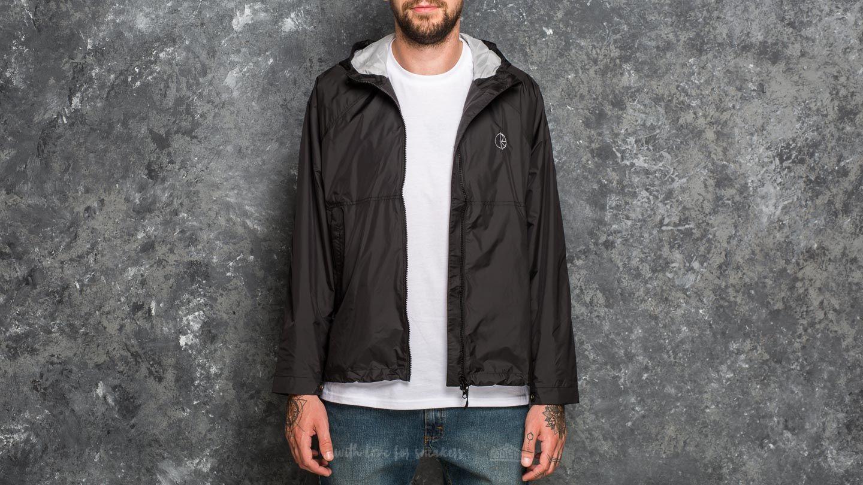 Polar Skate Co. Oski Jacket