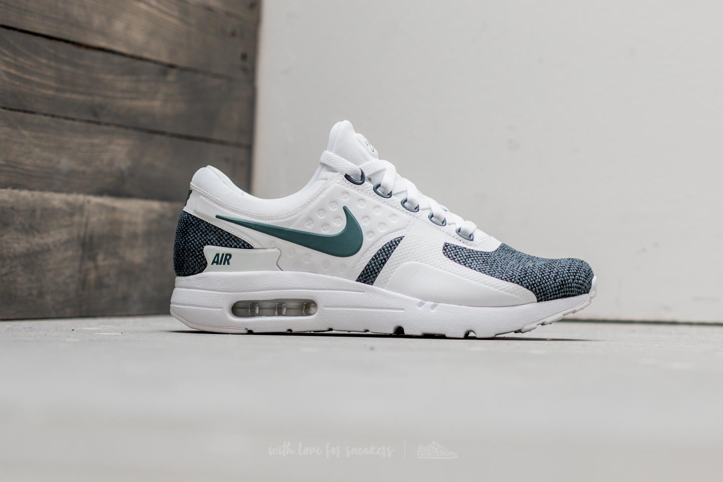 Nike Air Max Zero 2015 For Sale,Nike Air Max Zero Yellow For Sale,FSR Nike Air Max Zero Se X Off White Crossover Air Trainers S