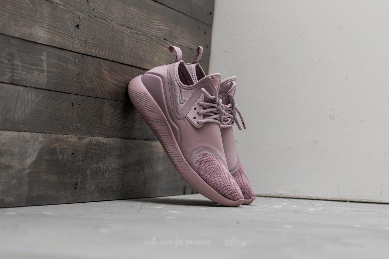 Infidelidad Cita Lectura cuidadosa  Zapatillas mujer Nike W Lunarcharge Essential Plum Fog/ Plum Fog-Black