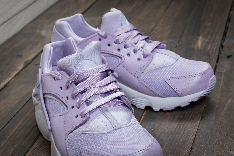 Nike Huarache Run SE (GS)