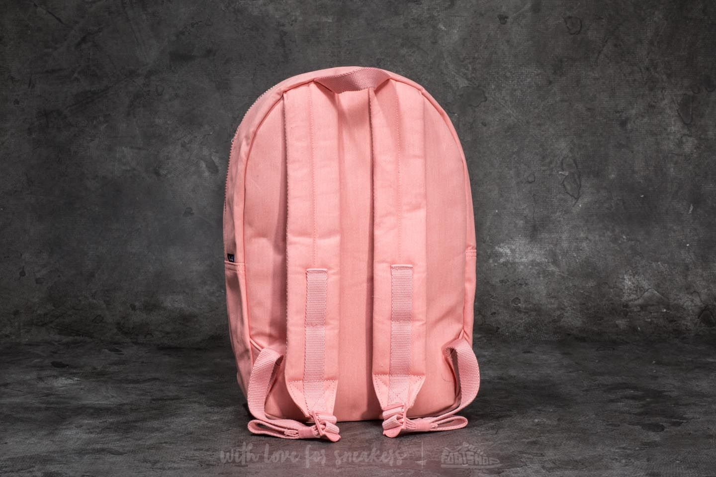 289eca57b16 Herschel Supply Co. Lawson Backpack Strawberry Ice at a great price  57 buy  at Footshop