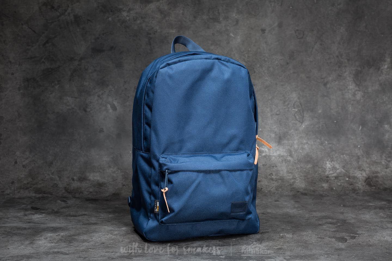 Herschel Supply Co. Winlaw Backpack Navy  93d8b336eea59