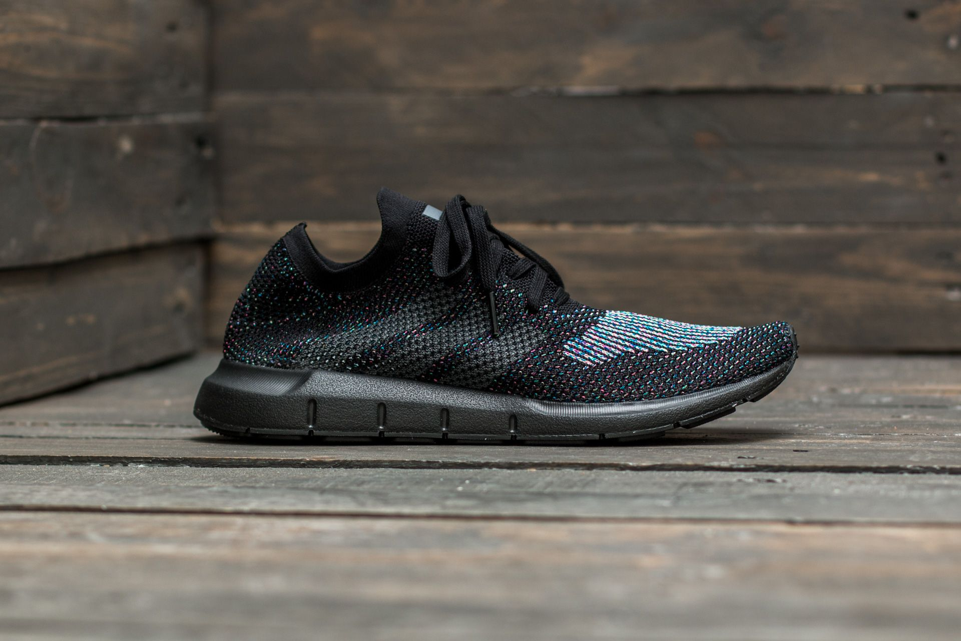 Men's shoes adidas Swift Run Primeknit