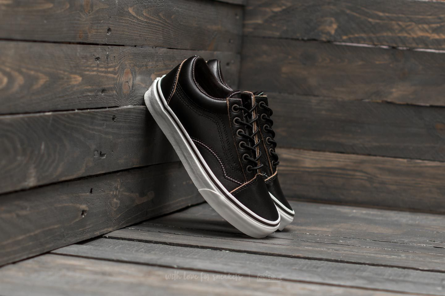 vans old skool 29