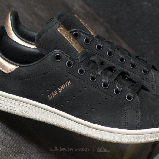adidas Stan Smith 999 W Core Black Core Black Supplier Colour   Footshop