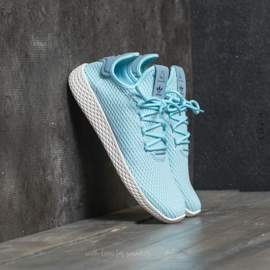 pharrell womens shoes