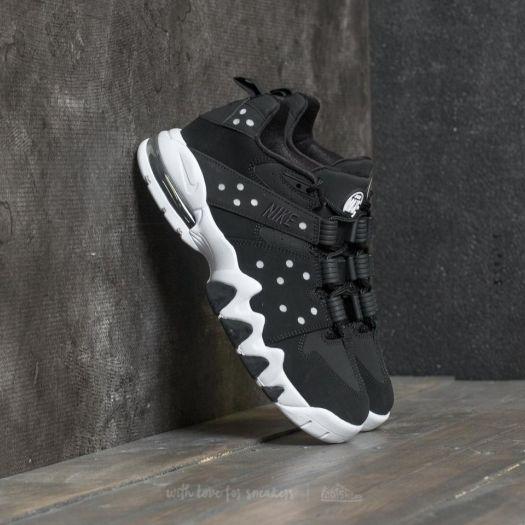 Nike Air Max 2 CB 94 Low Black WhiteBlack | Footshop