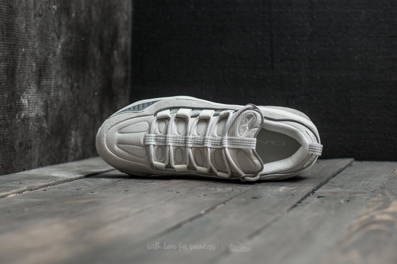 Reebok DMX Run 10 SE Chalk White Ice | Footshop
