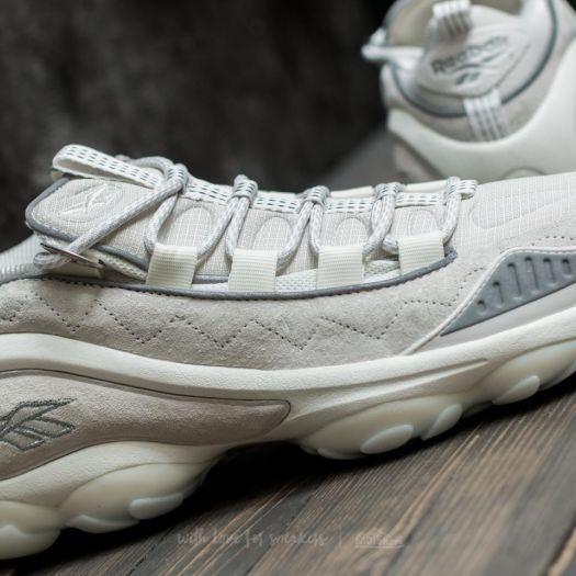 Reebok DMX Run 10 SE Chalk White Ice | Footshop